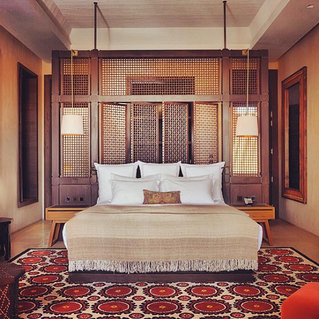 @Beachcomber_Hotels