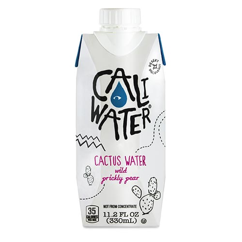 Made from sustainably sourced 100% natural prickly pear cactus fruit, Caliwater has super-hydrating properties and anti-aging antioxidants. Online shoppers can order Caliwater deliveries throughout New Zealand at www.bestbeverage.co.nz.