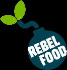 RebelFood_base_rgb