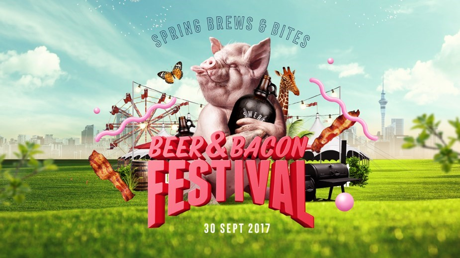 1708_ss_beerbaconfestival1200x628px_8440