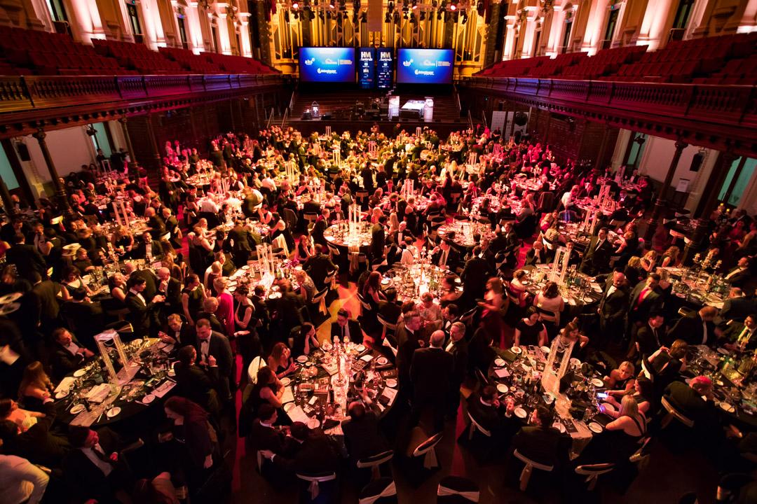 HM_Awards_general_2017-Room shot