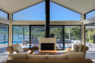 Holiday Home NZ