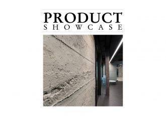 Product Showcase web image.