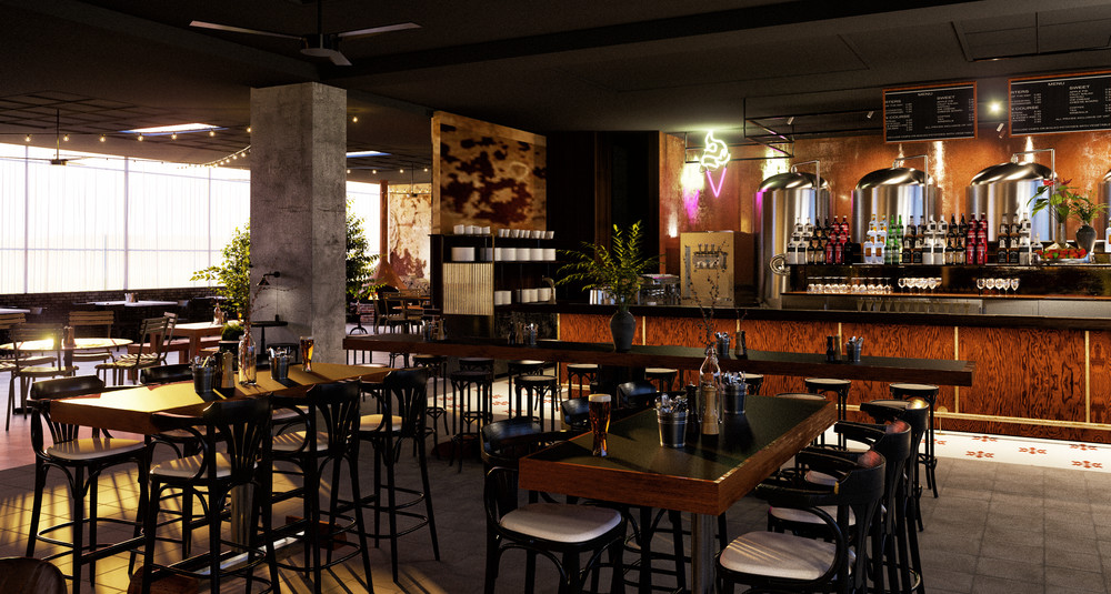Mantra-Epping-Beer-Republic-Renders