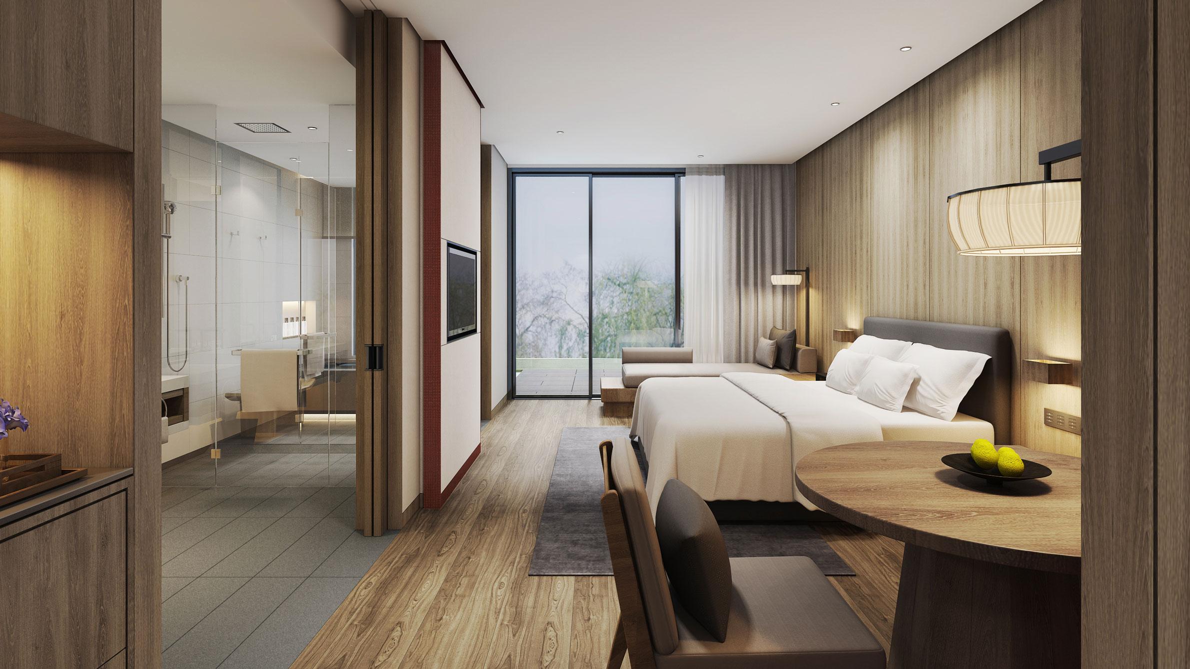 CDDQL_Guestroom