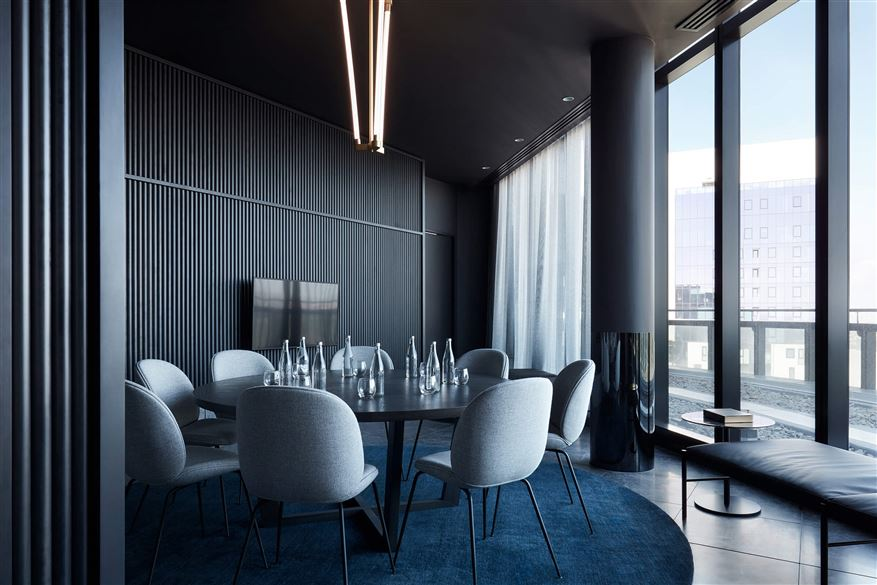 Shadow-Play-by-Peppers-Meeting-Room2.t80038