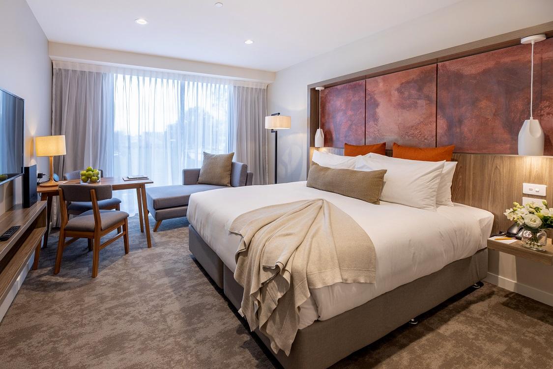 SCC Bedroom-low