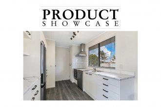 Product Showcase feature image.