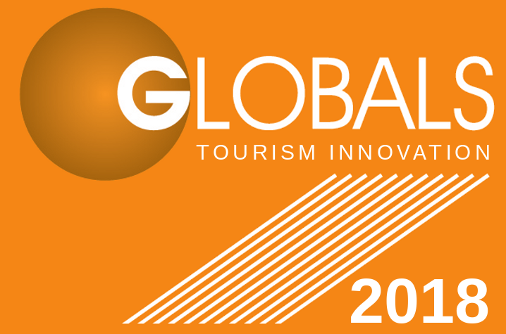 HOTEL INTERIORS SCOOPS A WIN AT GLOBAL TOURISM INNOVATION AWARDS