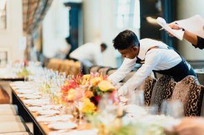 Asia's Hospitality Sector Set For Recalibration and Recovery