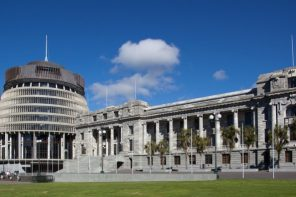 Industry Bodies Unite to Call For Government Assistance
