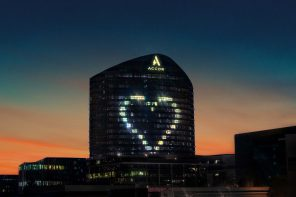 Vital Support from Accor's ALL Heartist Fund
