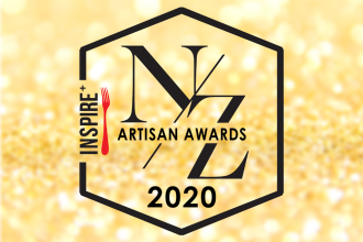 nz artisan awards announce winners