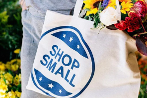Support For Small Business From American Express
