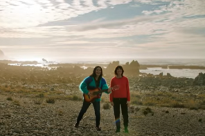 New Music Video To Encourage Kiwis to Do Something New