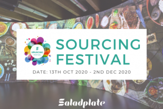 saladplate sourcing festival