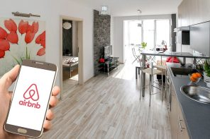 Complaint Lodged Against Airbnb and Bachcare