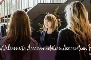 Accommodation Association New Zealand