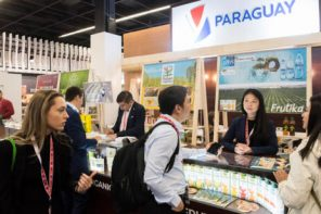 Anuga 2021: Positive Registration After Early Bird Phase