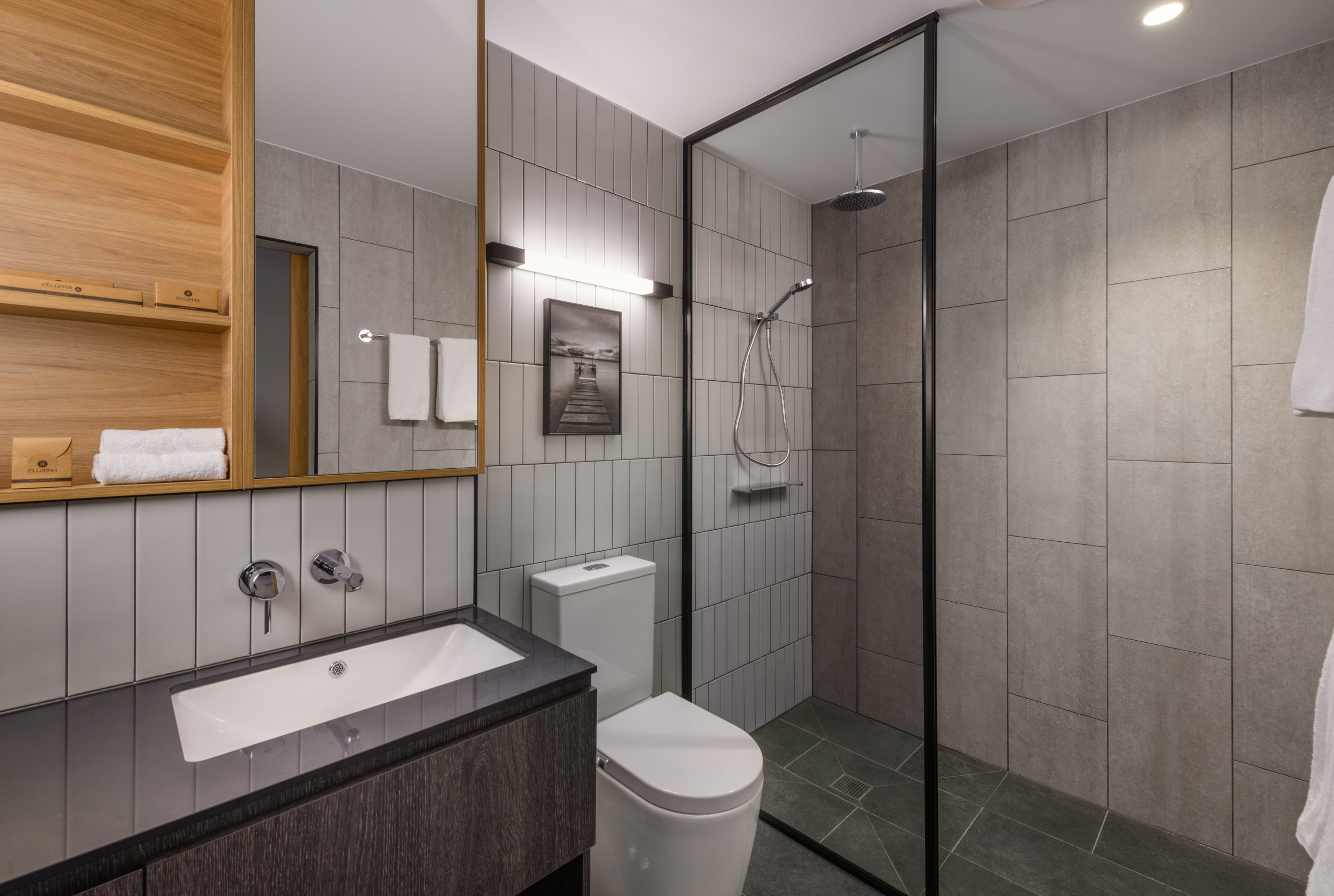 Movenpick Hotel Hobart-LLG_9809-Edit-2