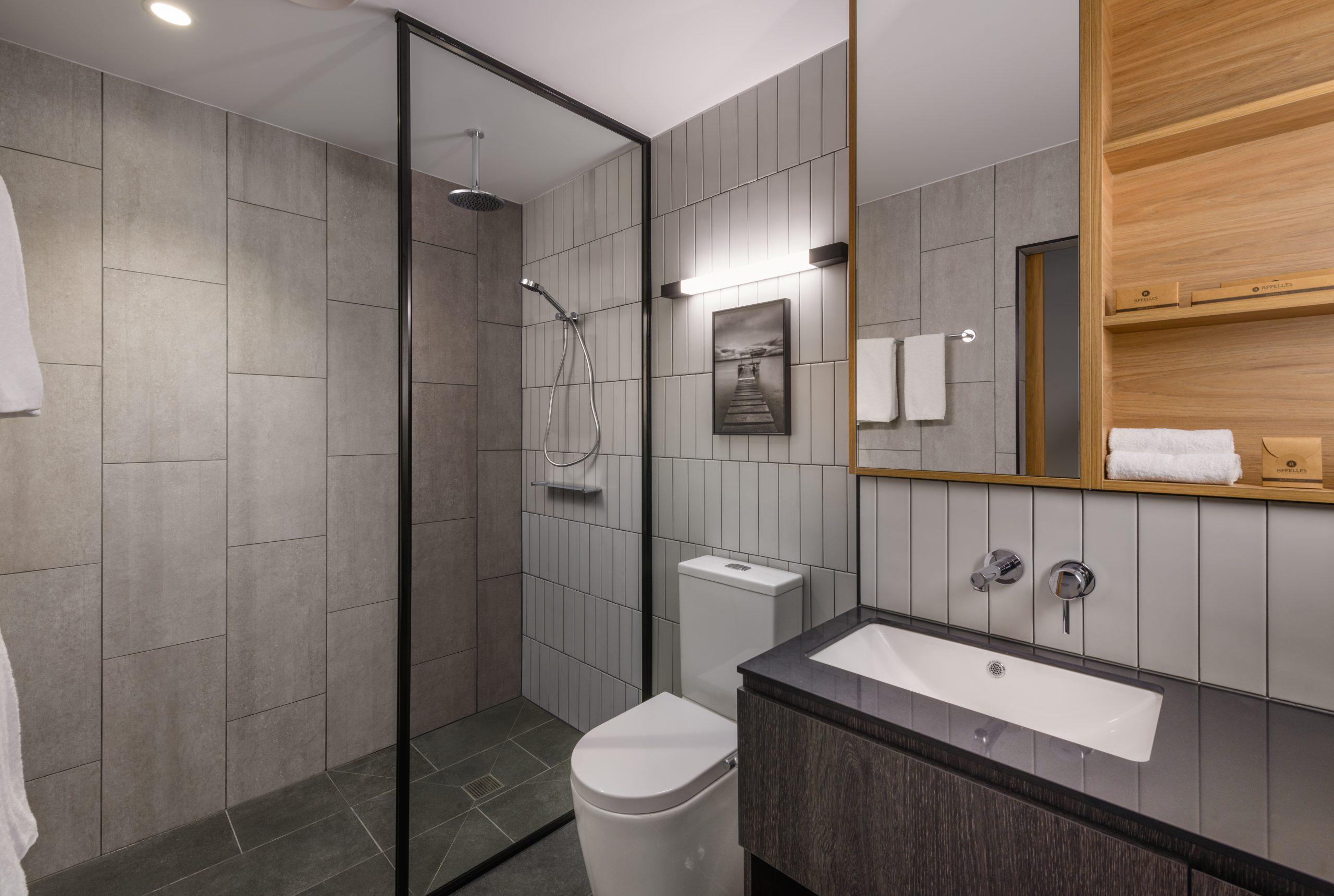 Movenpick Hotel Hobart-LLG_9809-Edit