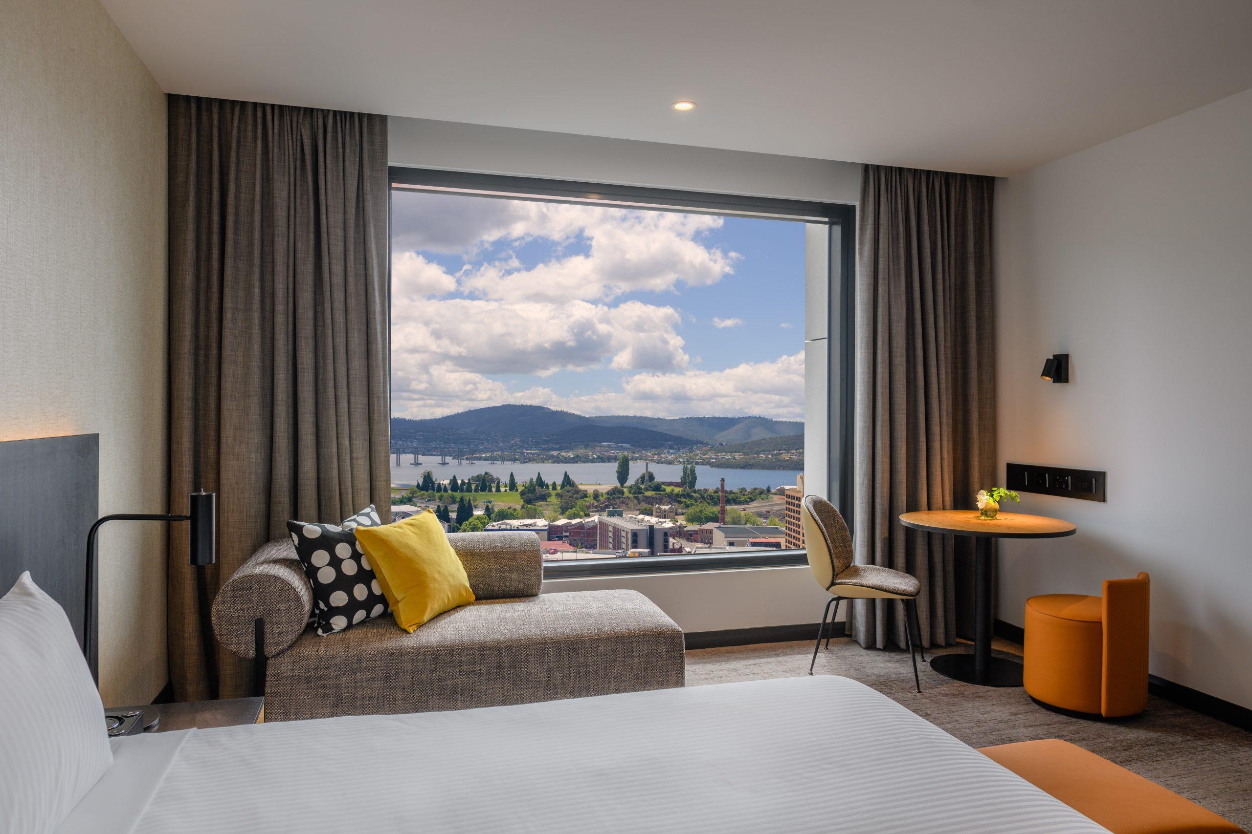 Movenpick Hotel Hobart-LLG_9870