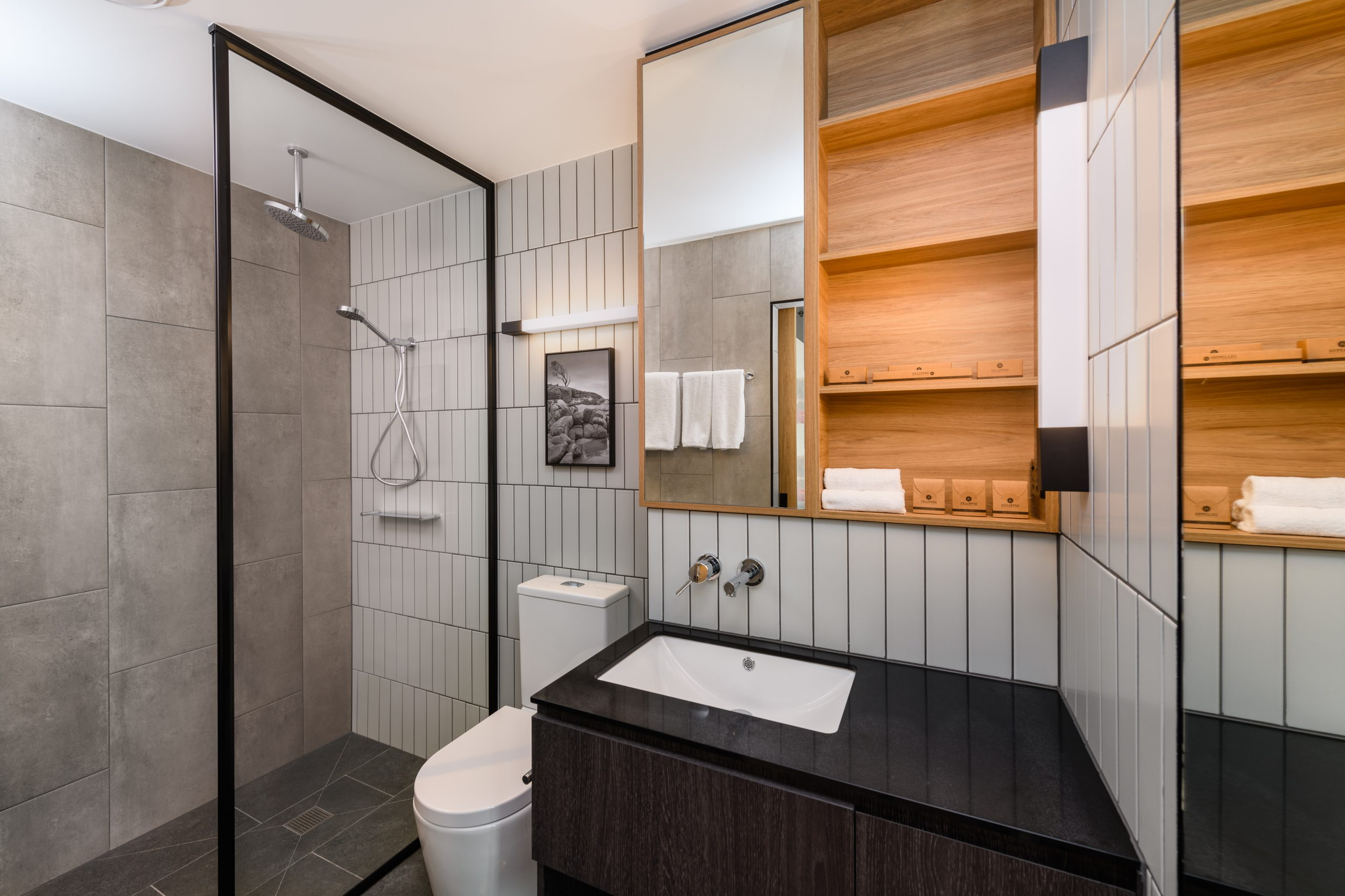 Movenpick Hotel Hobart-LLG_9872-Edit-2
