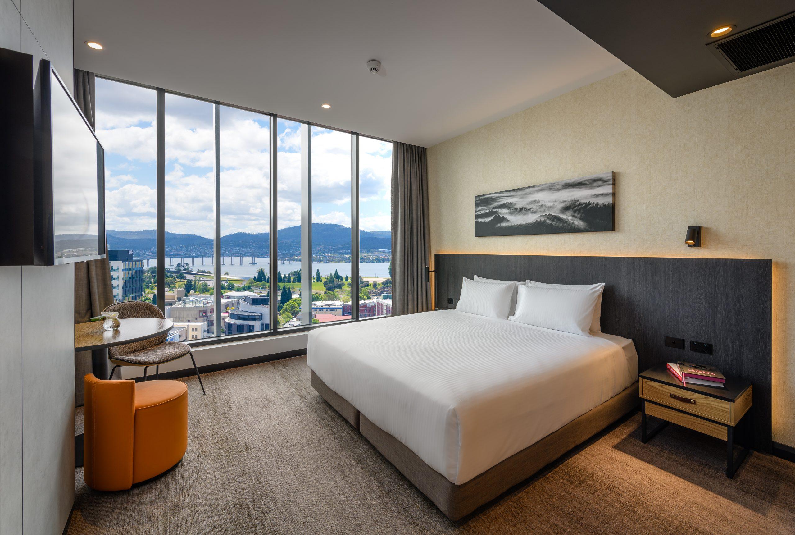 Movenpick Hotel Hobart-LLG_9876
