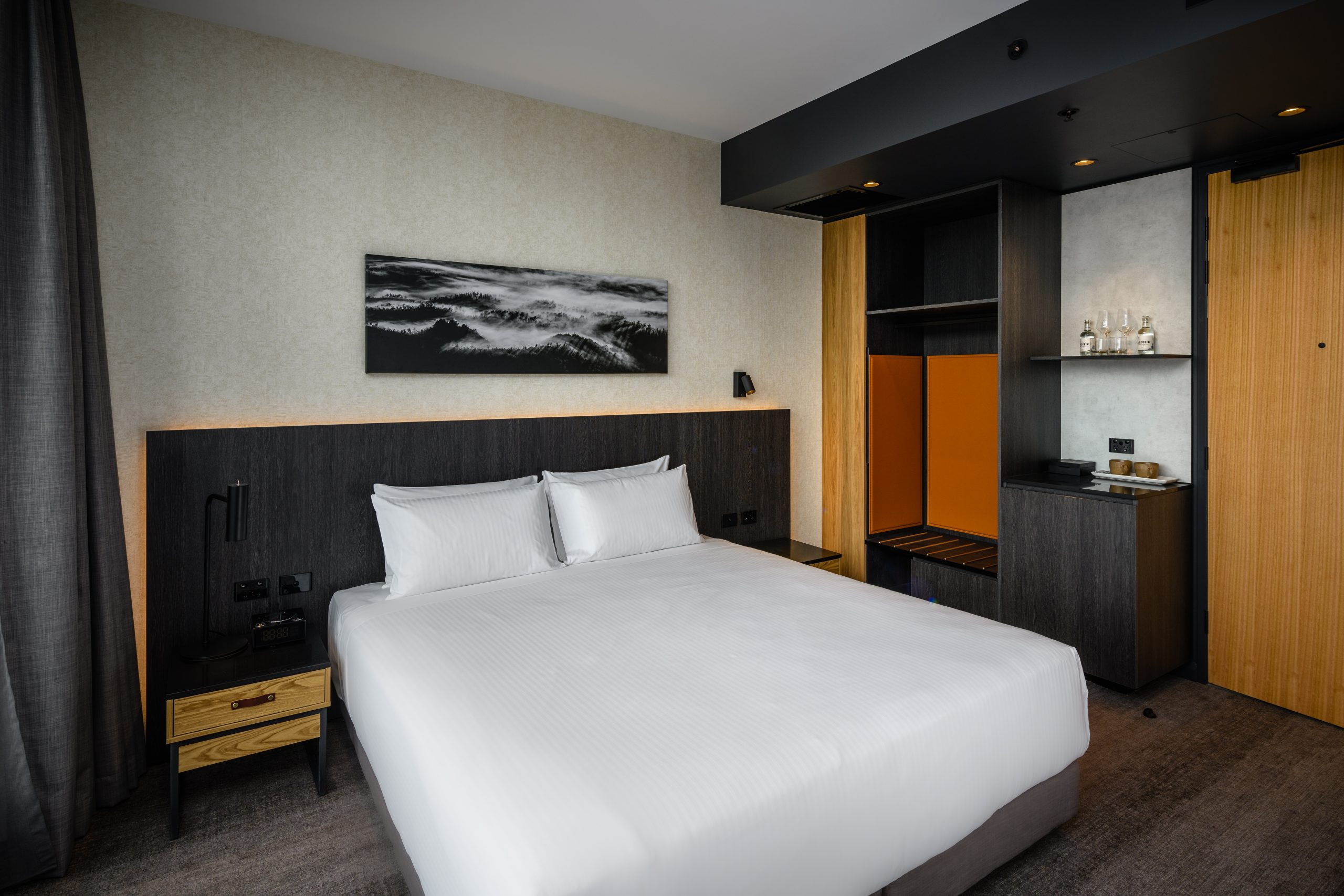 Movenpick Hotel Hobart-LLG_9885