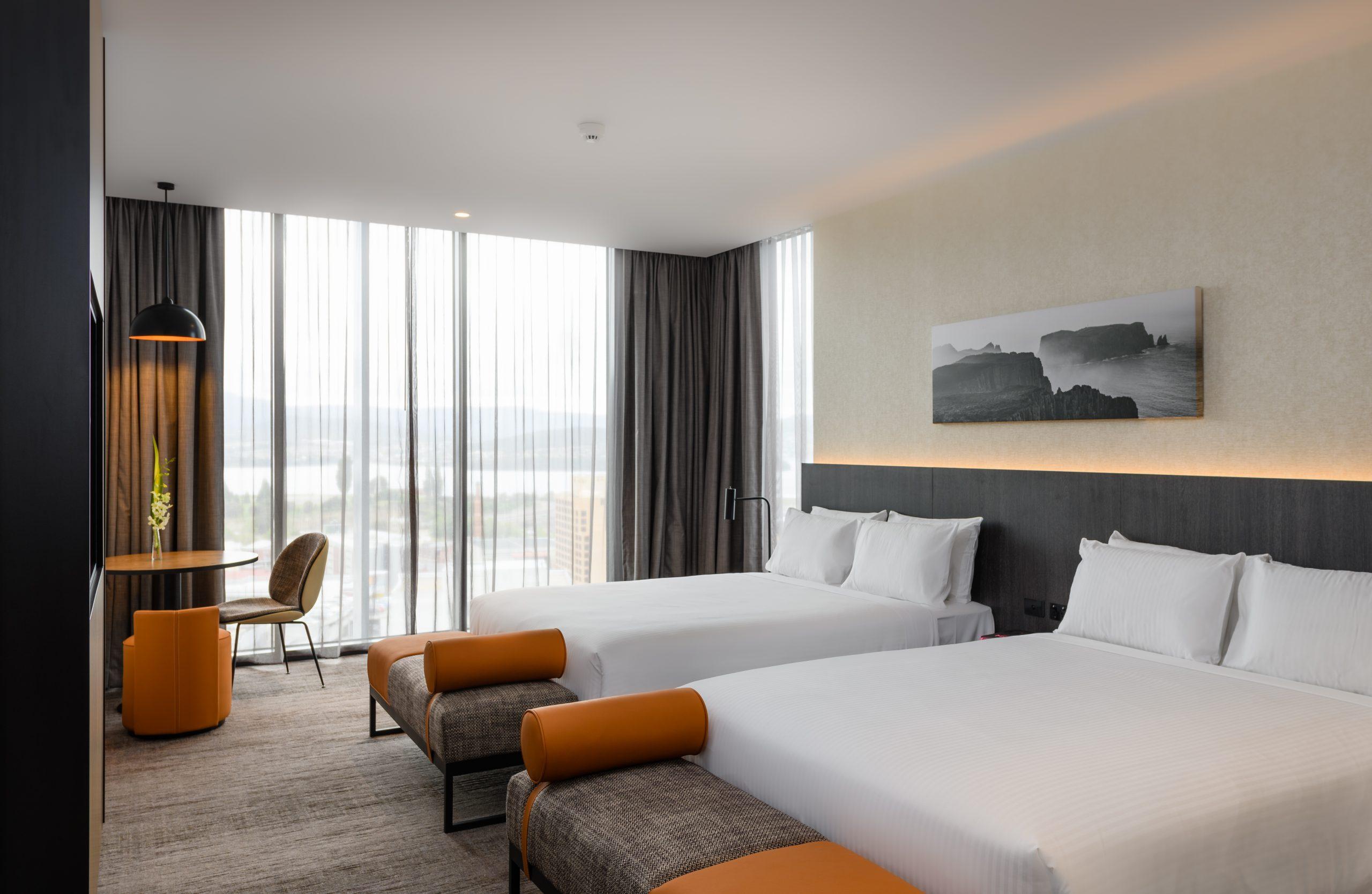 Movenpick Hotel Hobart-LLG_9887