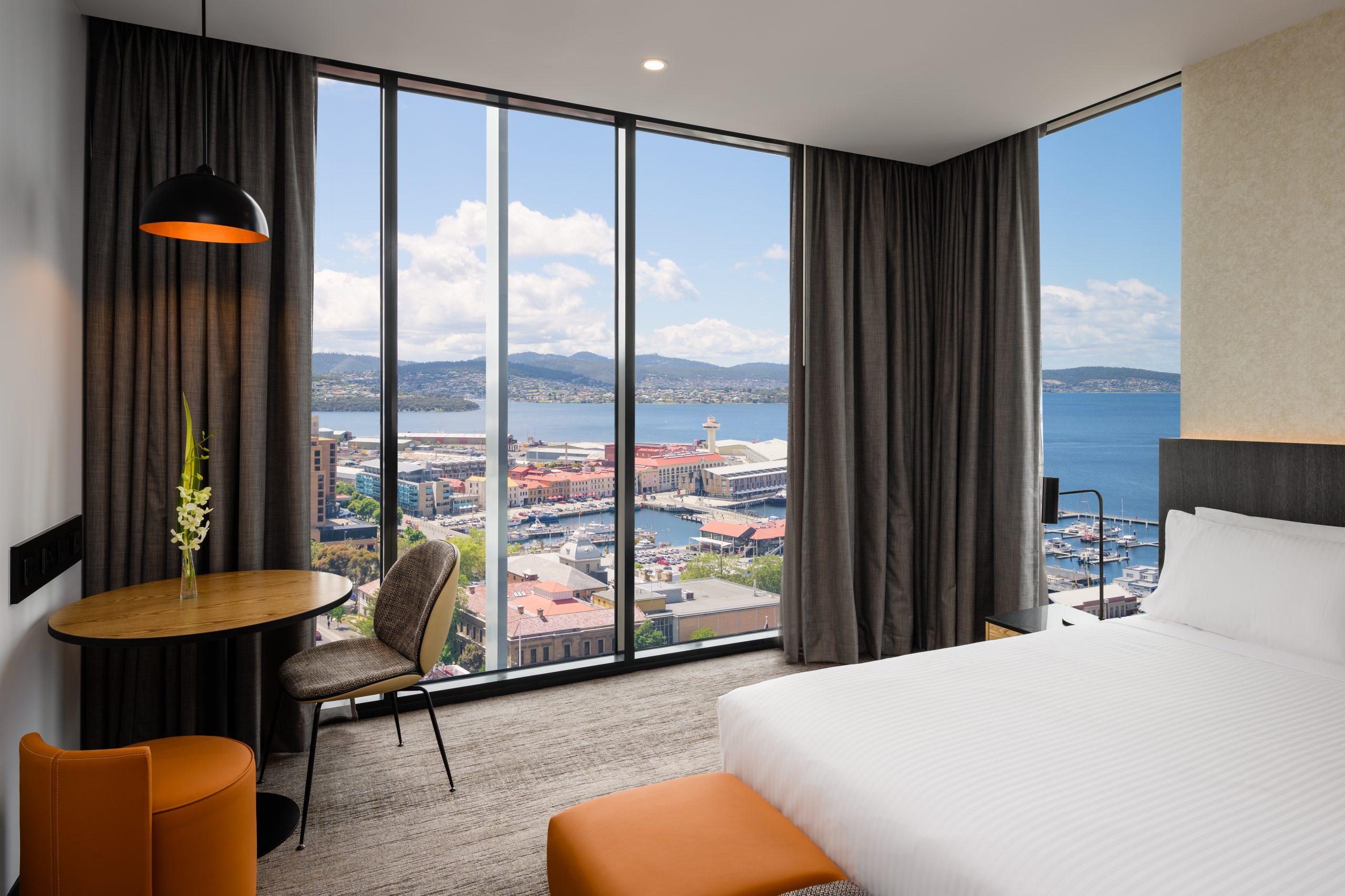 Movenpick Hotel Hobart-LLG_9908