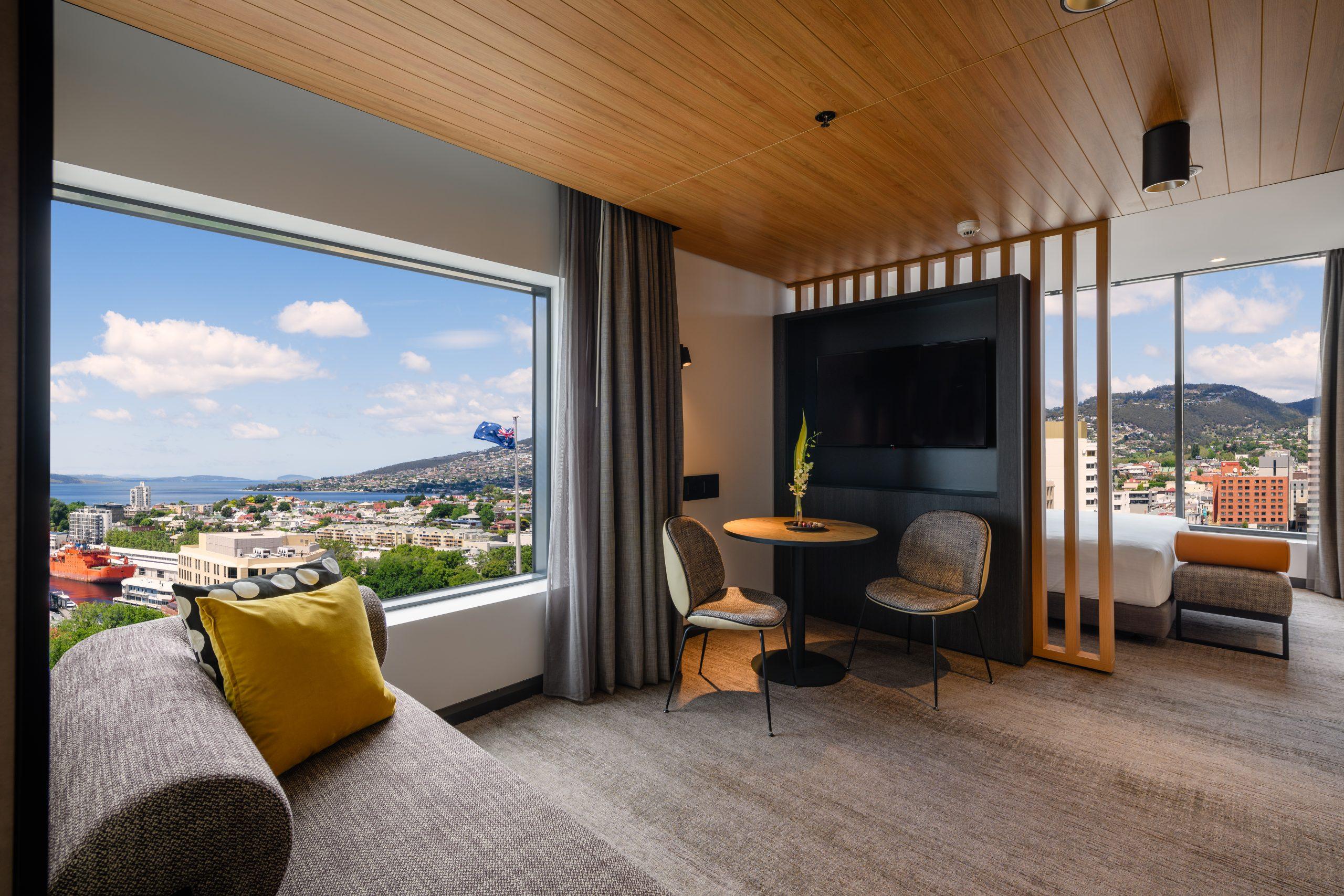 Movenpick Hotel Hobart-LLG_9915