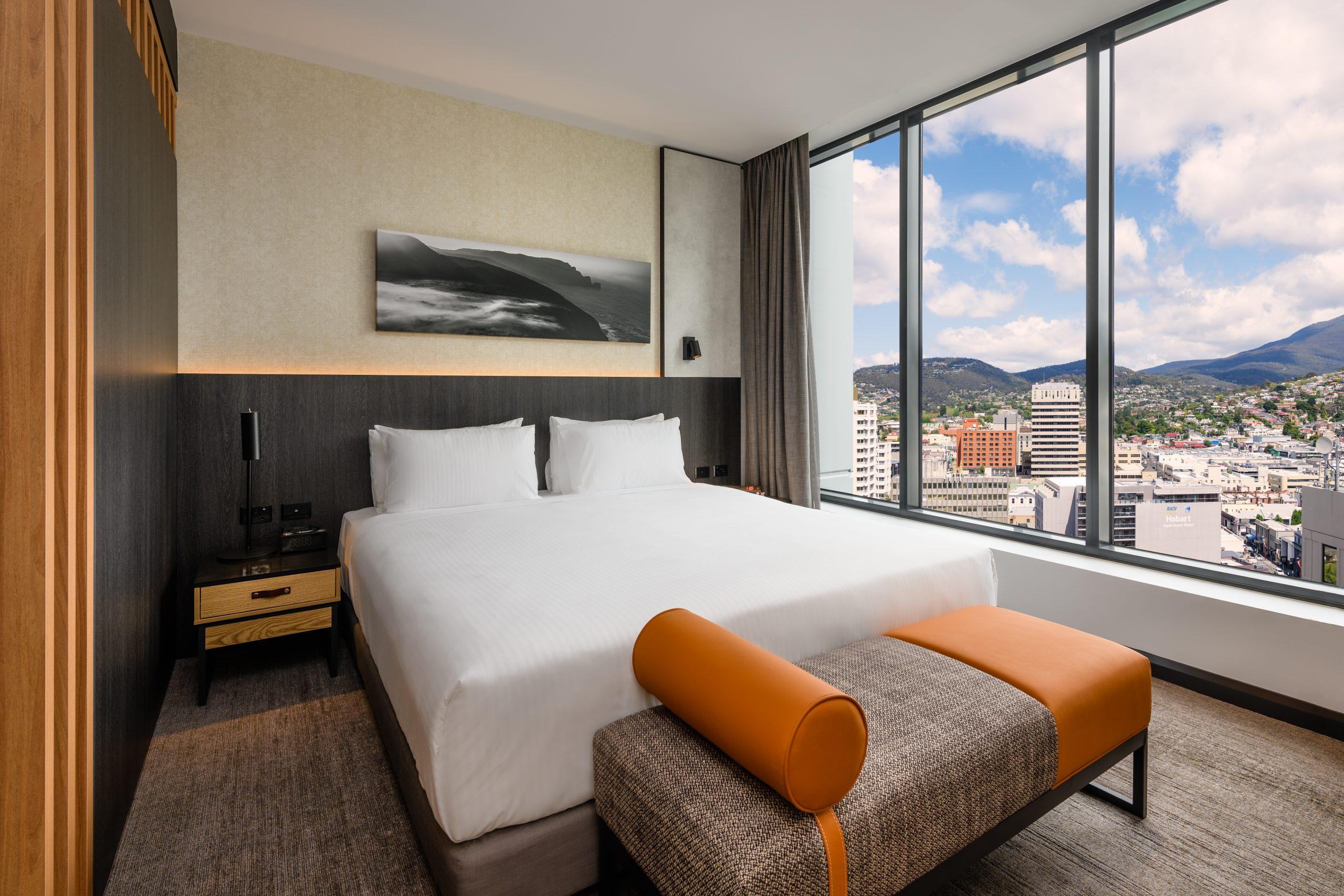 Movenpick Hotel Hobart-LLG_9929