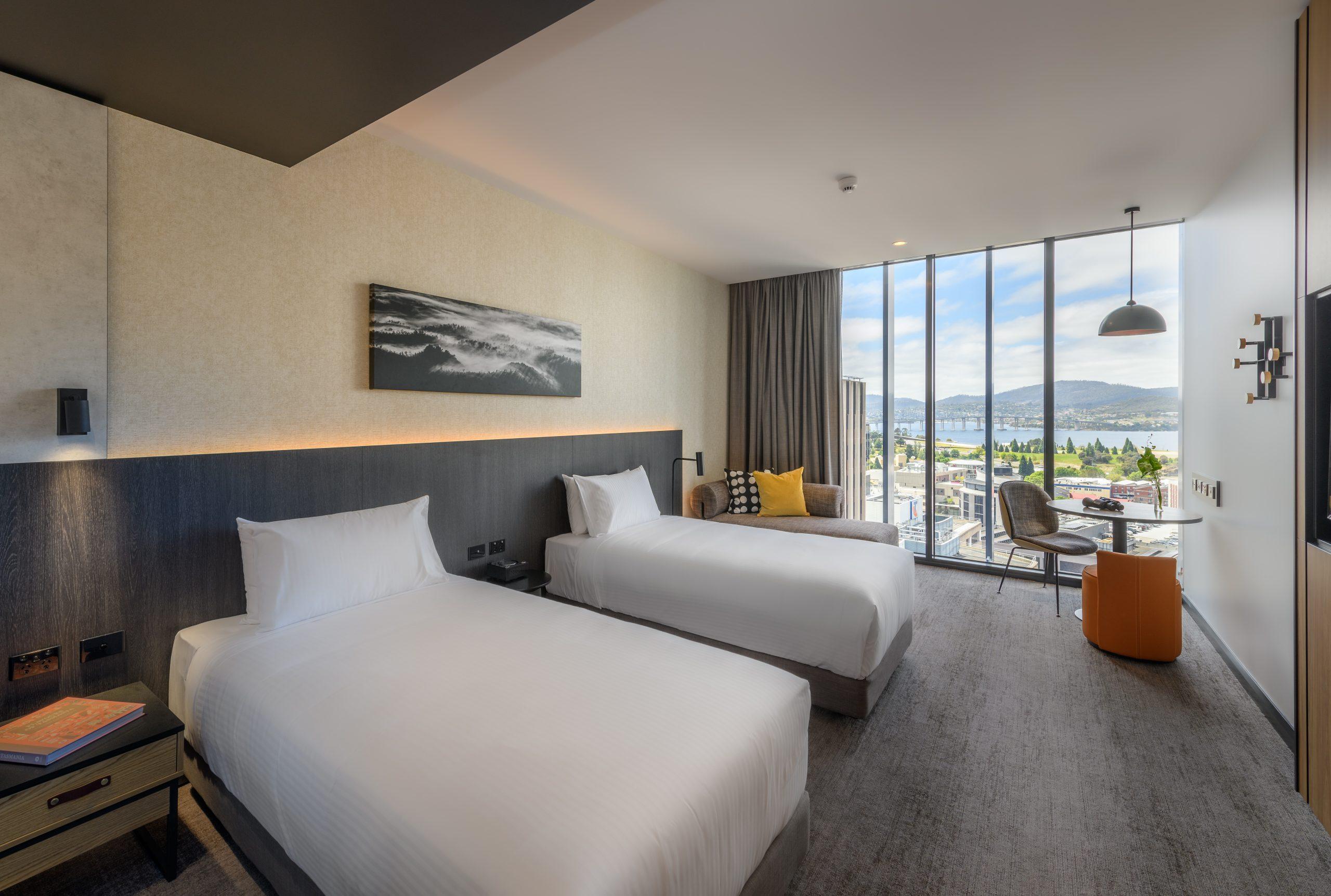 Movenpick Hotel Hobart-LLG_9954-HDR