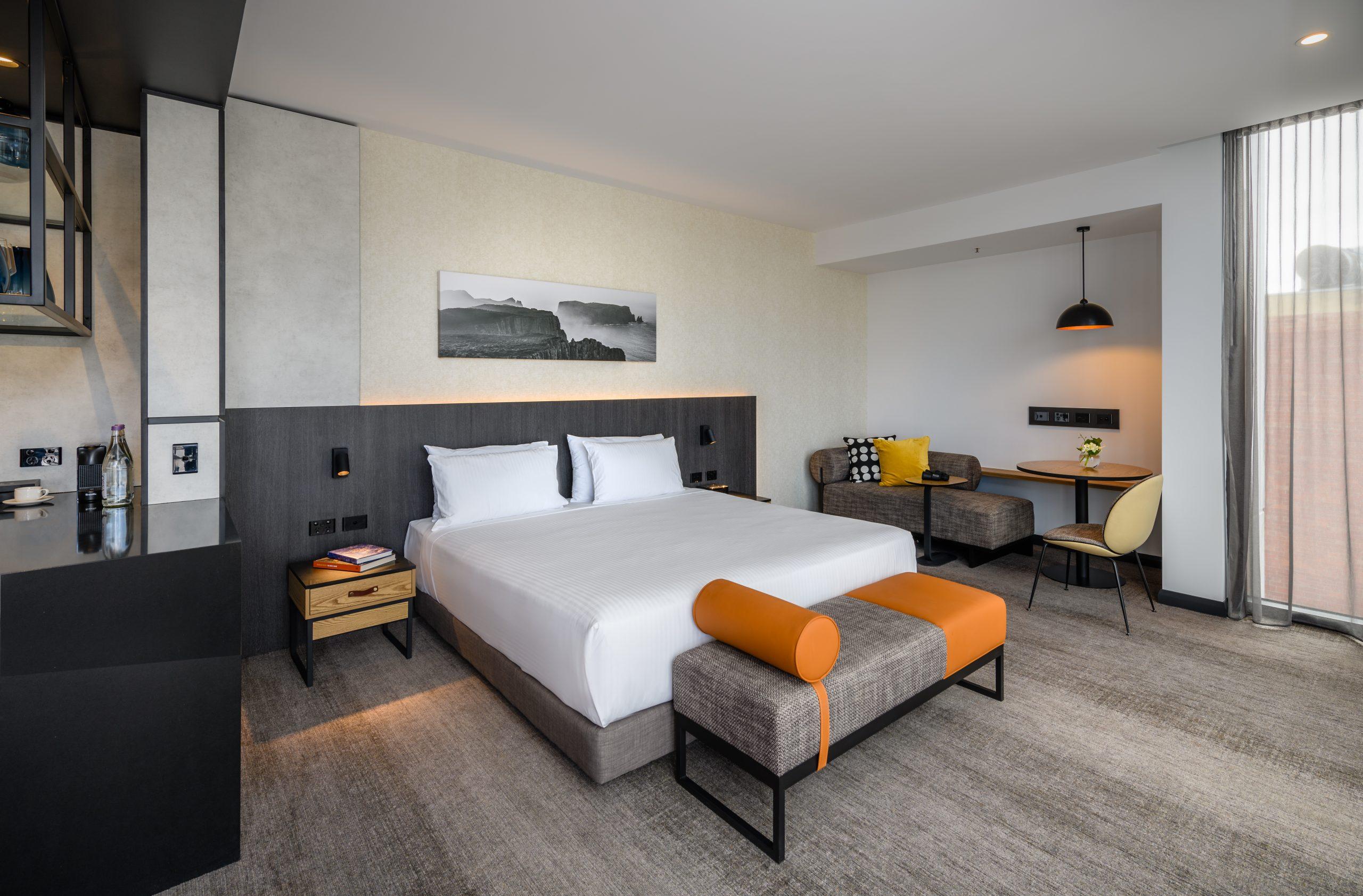 Movenpick Hotel Hobart-LLG_9980