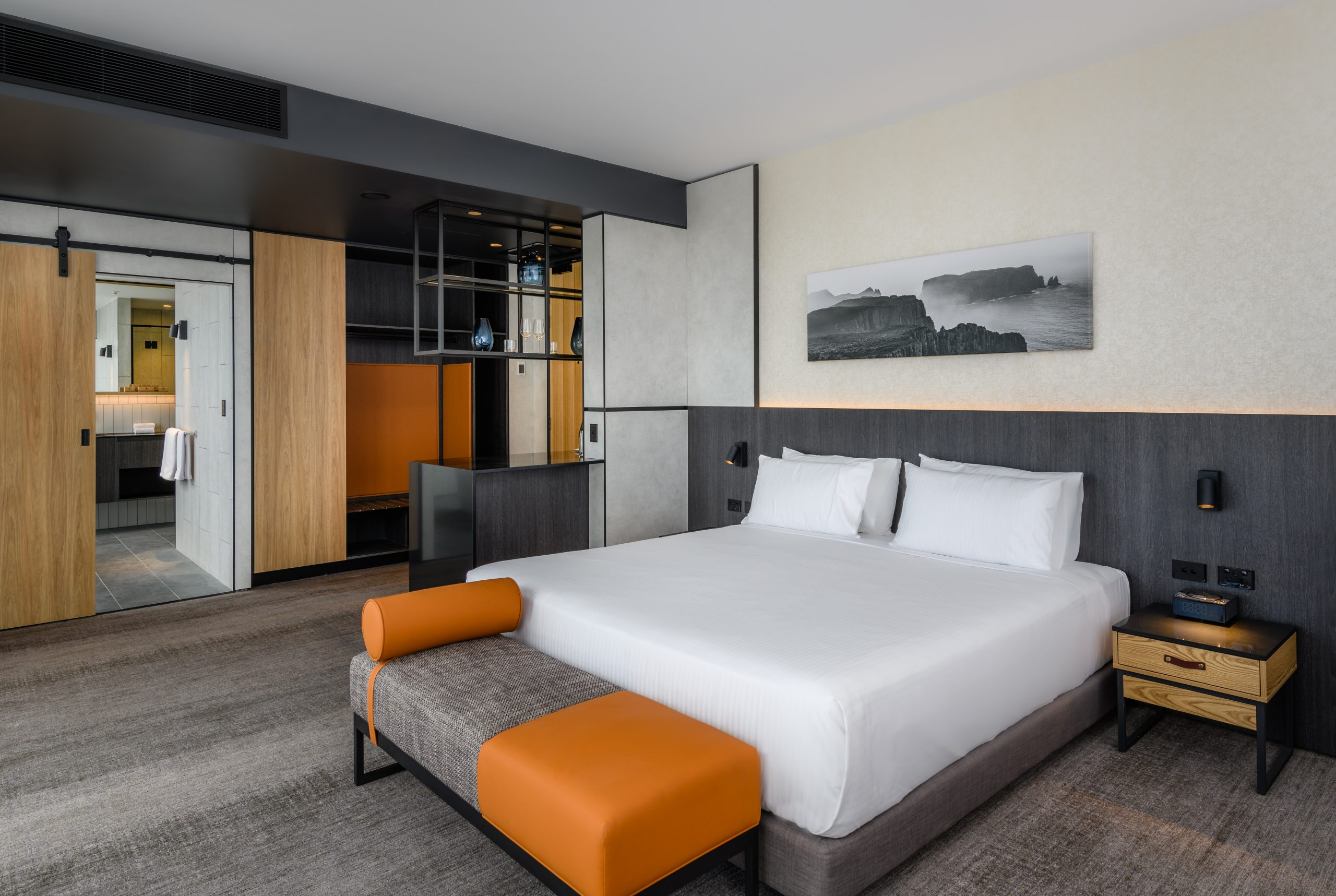 Movenpick Hotel Hobart-LLG_9984