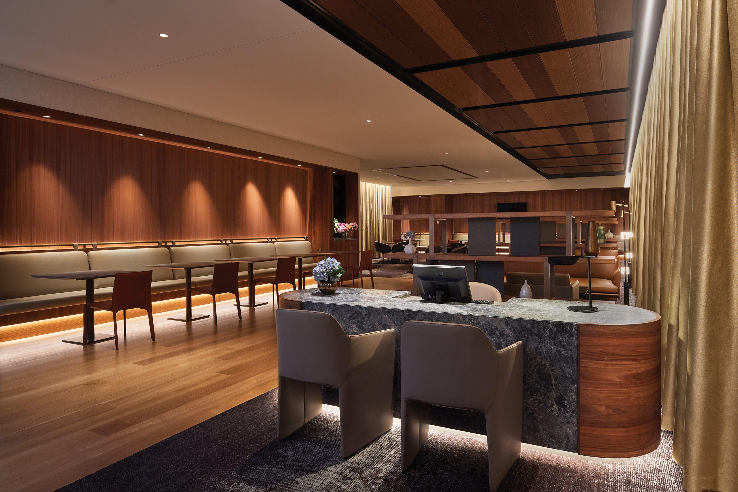 Parmelia-Hilton-Executive-lounge