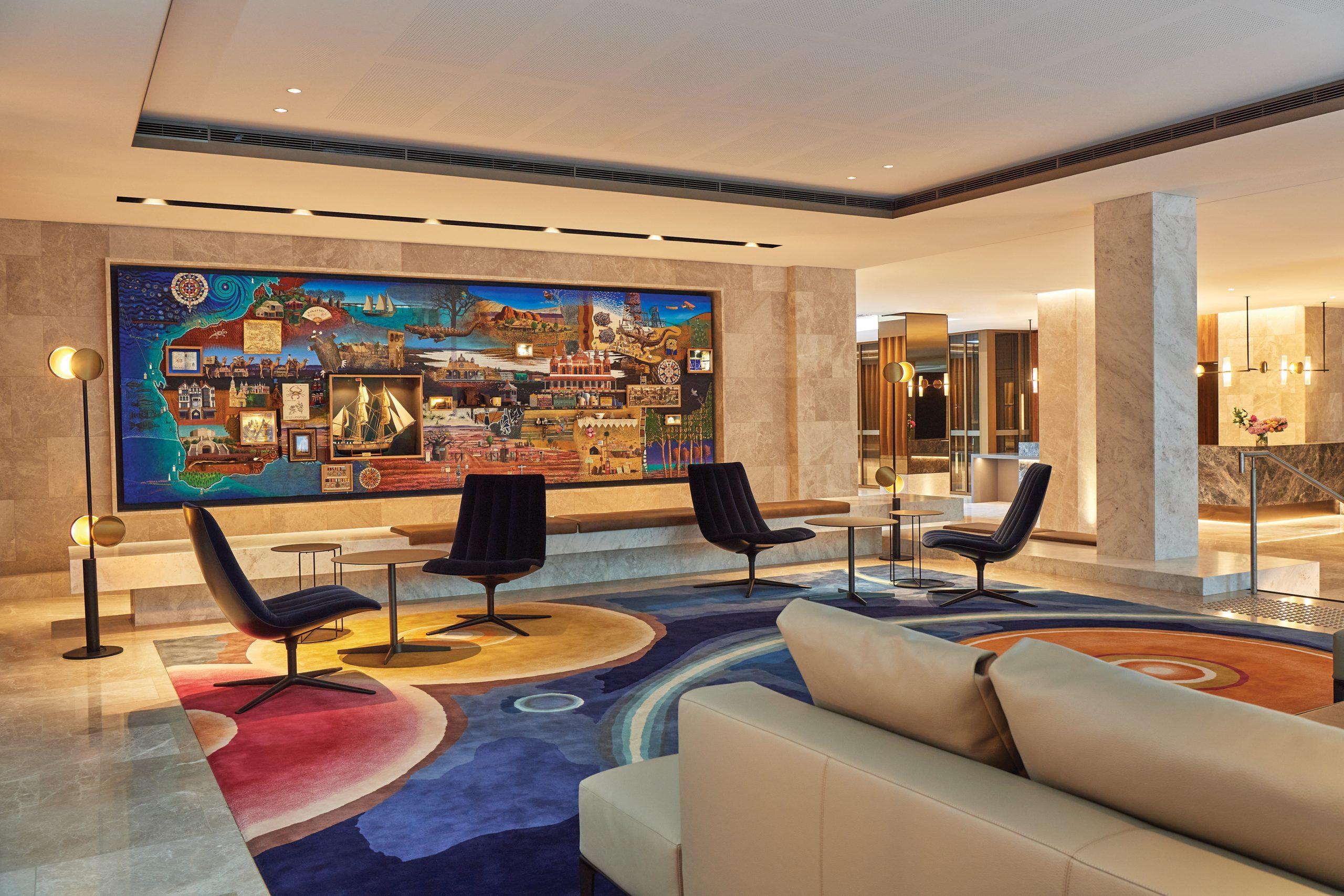 Parmelia-Hilton-Lobby2