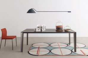 New Products To Create Inviting Spaces