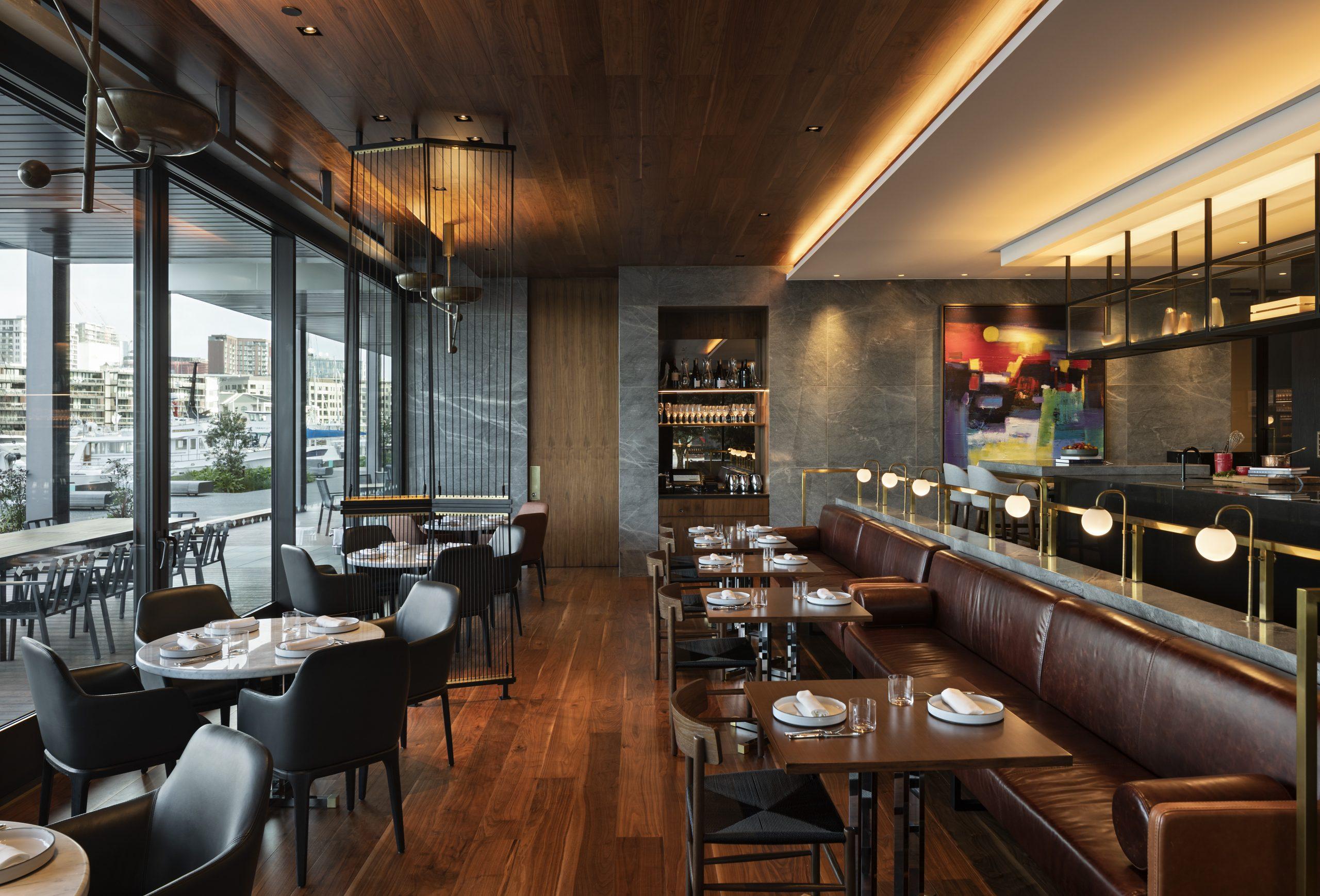 Copy-of-Onemata-Restaurant-1-scaled