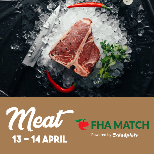 FHA-MEAT