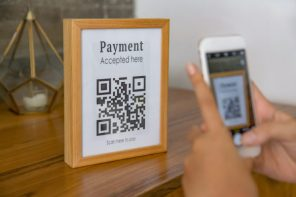 Aotearoa's First Digital Wallet App