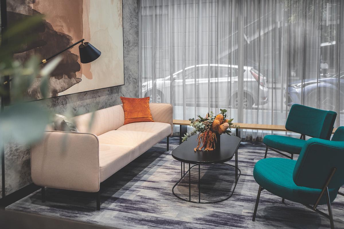 travelodge-hotel-docklands-melbourne-lobby-12-2020