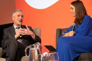 Tourism Industry Moves Forward as Summit Makes Waikato Debut