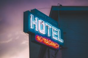 World's Top Hotel Brands Lose Nearly $23 Billion in Brand Value
