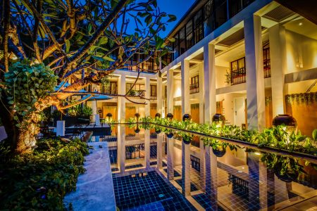 Phuket Manathai by Outrigger®