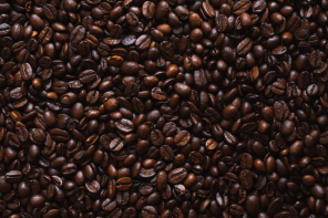 Additions to Nespresso's Reviving Origins Range