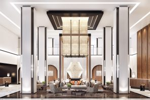 Check-In | 'Fortune Favours the Brave': Opening a New Hotel During a Global Pandemic
