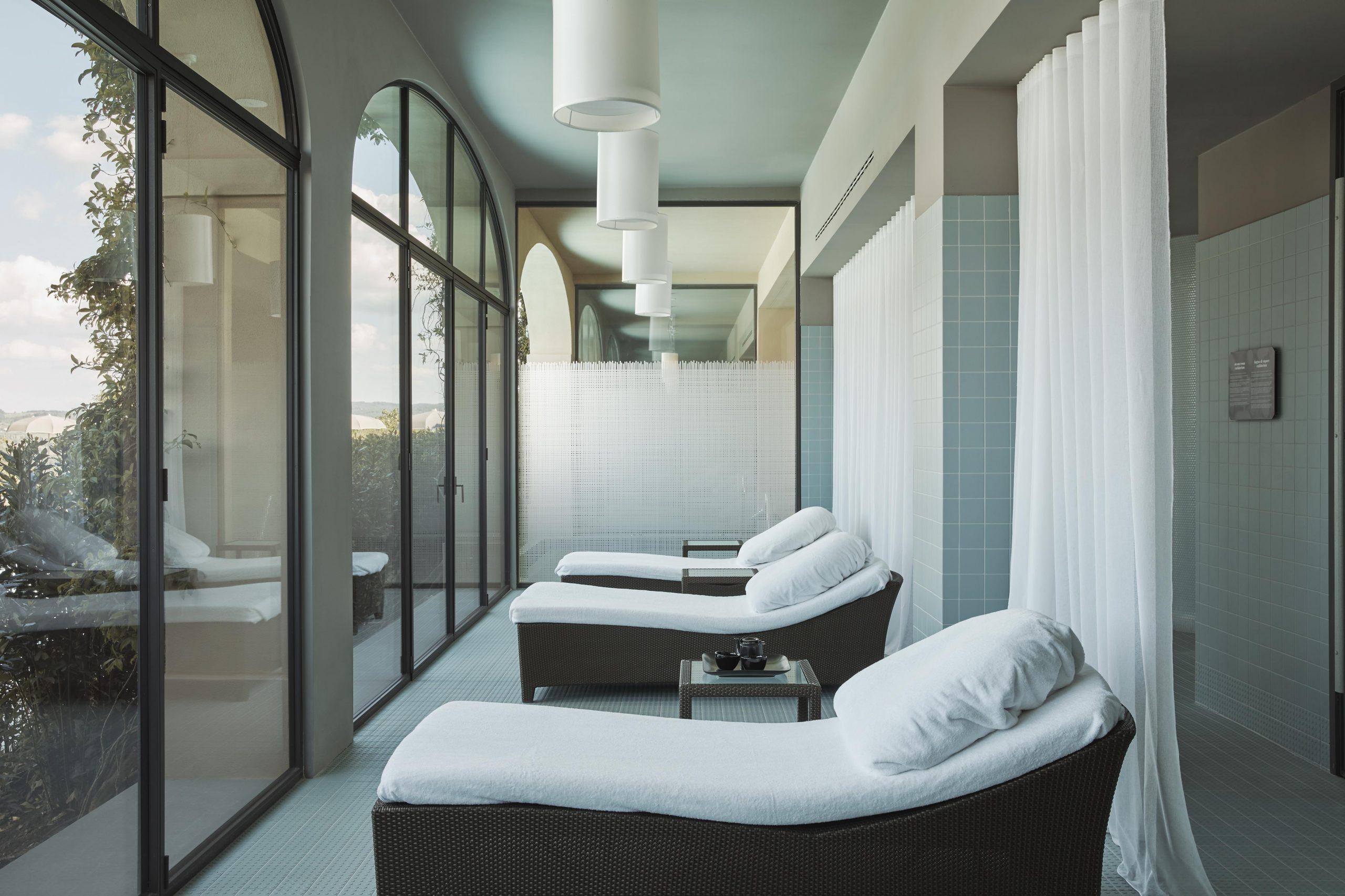 COMO CDN_COMO Shambhala Retreat_Relaxation Area