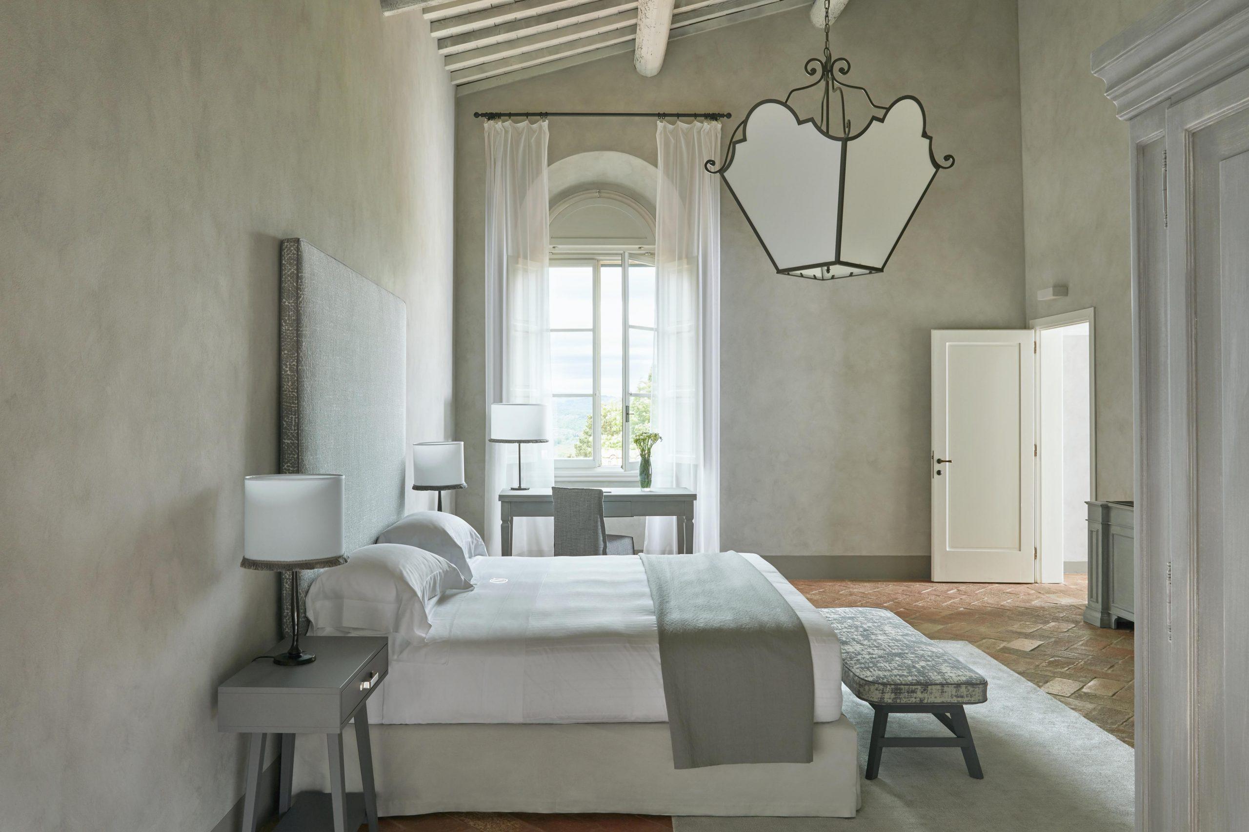 COMO CDN_COMO_Terrace_Bedroom